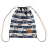 by-Lauren-happy-bag-rugzak-tigers-and-stripes-royal-blue