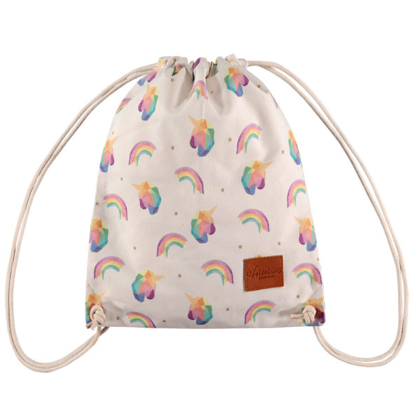 by-Lauren-happy-bag-rugzak-unicorn-addict