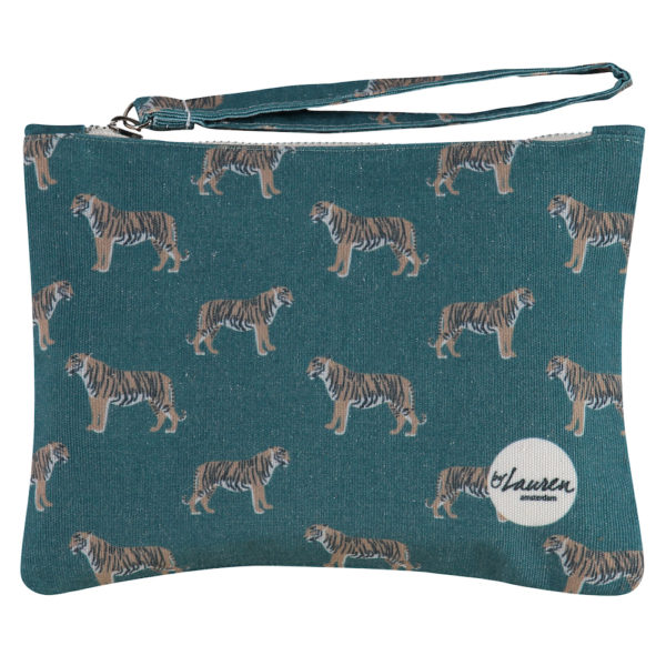 by-Lauren-happy-bag-only-tigers-for-me-majestic-green