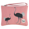 by-Lauren-happy-bag-ostrich-party