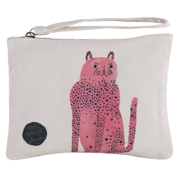 by-Lauren-happy-bag-pink-panther