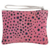 by-Lauren-happy-bag-pink-panther-back