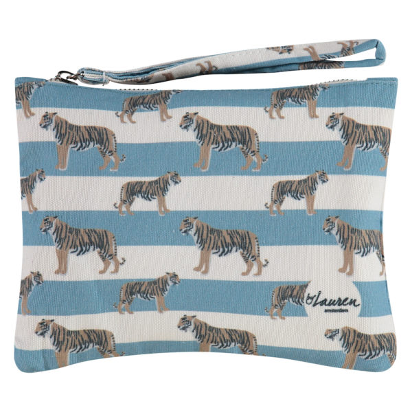 by-Lauren-happy-bag-tigers-and-stripes-bluish-grey