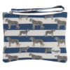 by-Lauren-happy-bag-tigers-and-stripes-royal-blue