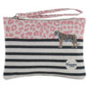 by-Lauren-happy-bag-wild-thing-coral-pink
