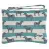 by-Lauren-happy-bags-zebra-and-stripes